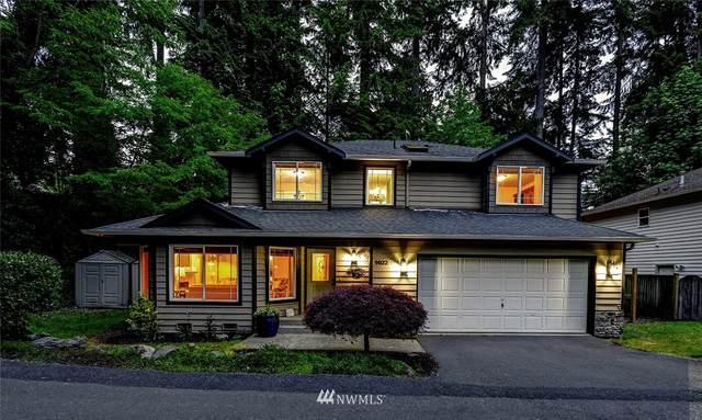 9022 240th Street SW, Edmonds, WA 98026 (#1786087) :: Beach & Blvd Real Estate Group