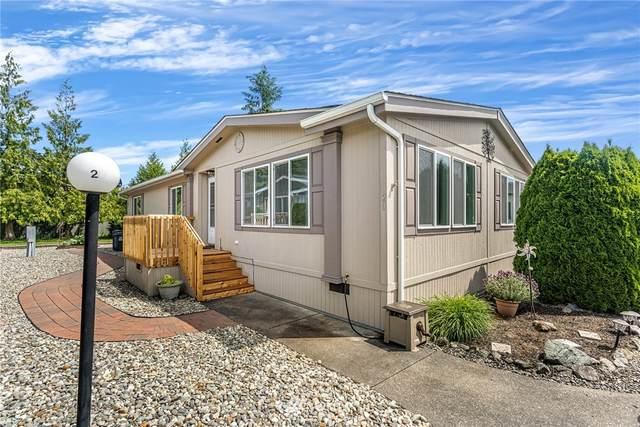 14727 43rd Ave Ne #20, Marysville, WA 98271 (#1786121) :: Beach & Blvd Real Estate Group