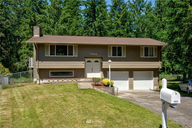 11016 114th Avenue SW, Lakewood, WA 98498 (#1786122) :: Commencement Bay Brokers