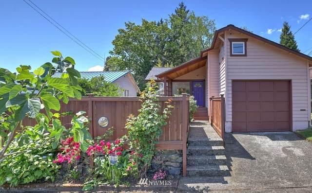 221 30th Avenue E, Seattle, WA 98112 (#1786149) :: Keller Williams Western Realty
