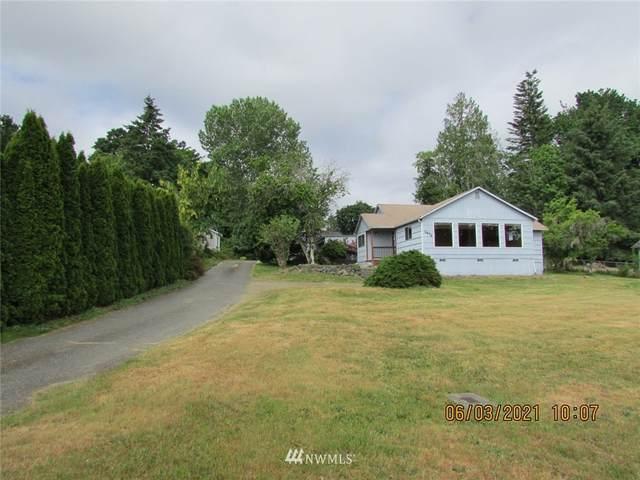 1672 Colchester Drive, Port Orchard, WA 98366 (#1786168) :: McAuley Homes