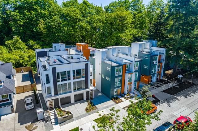 3848 22nd Avenue SW, Seattle, WA 98106 (#1786183) :: Better Properties Lacey