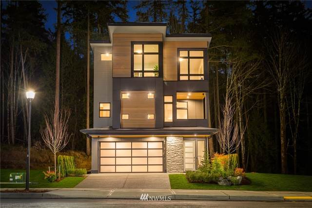 4268 216th Place SE, Issaquah, WA 98029 (#1786190) :: NW Homeseekers