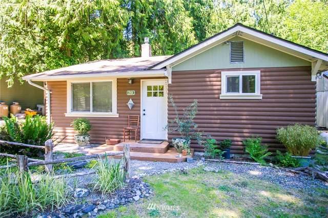 2964 Cedar Lane, Sedro Woolley, WA 98284 (#1786195) :: Icon Real Estate Group