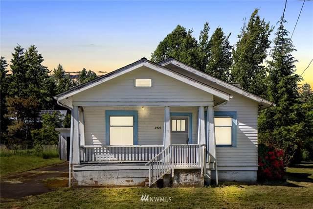 2926 Birchwood Avenue, Bellingham, WA 98225 (#1786202) :: Keller Williams Western Realty