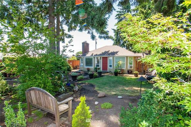 3208 Harney Street, Vancouver, WA 98660 (#1786203) :: Tribeca NW Real Estate
