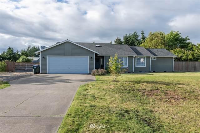 9012 Applegate Loop SW, Rochester, WA 98579 (#1786235) :: Shook Home Group