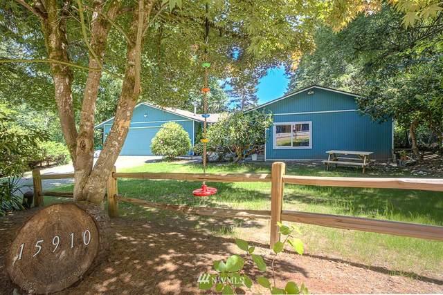 15910 181st Place NE, Woodinville, WA 98072 (#1786243) :: Keller Williams Western Realty