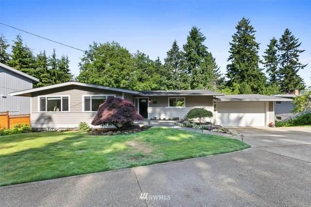 404 E View Ridge Drive, Everett, WA 98203 (#1786257) :: The Kendra Todd Group at Keller Williams