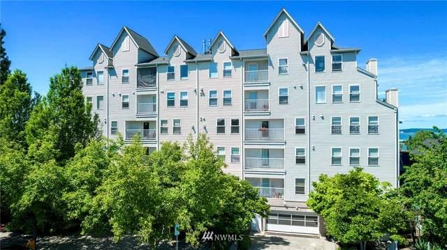 2522 Rucker Avenue #408, Everett, WA 98201 (#1786266) :: Keller Williams Western Realty