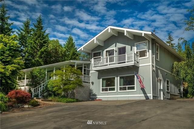 17507 153rd Street Court NW, Gig Harbor, WA 98329 (#1786287) :: Mike & Sandi Nelson Real Estate