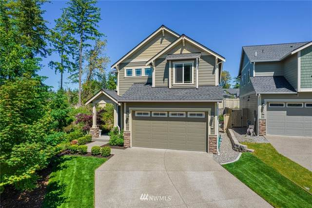 4236 Dudley Drive NE, Lacey, WA 98516 (#1786290) :: Better Homes and Gardens Real Estate McKenzie Group