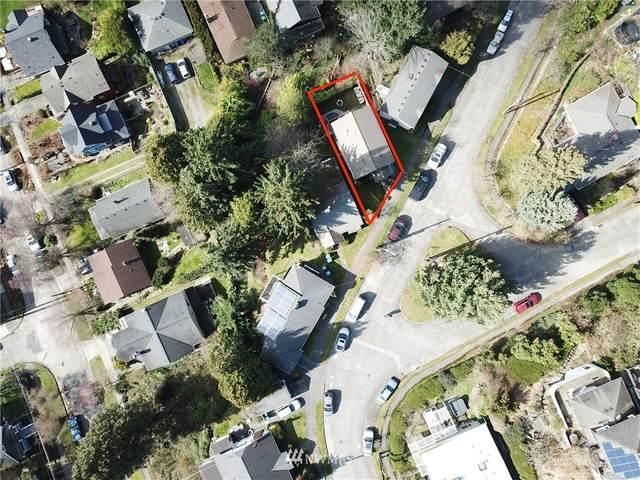 229 Nw 53rd Street, Seattle, WA 98107 (#1786300) :: Keller Williams Western Realty