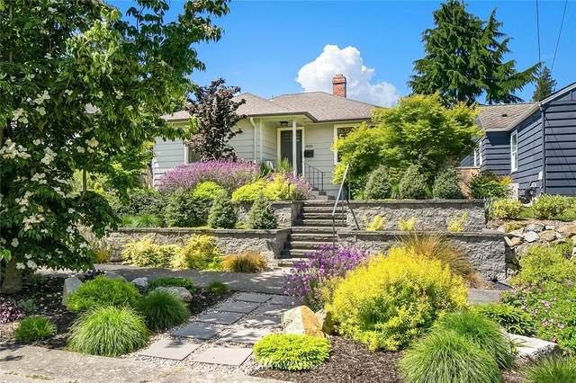 8039 30th Avenue NW, Seattle, WA 98117 (#1786361) :: The Kendra Todd Group at Keller Williams