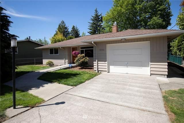10041 39th Avenue SW, Seattle, WA 98146 (#1786365) :: Becky Barrick & Associates, Keller Williams Realty