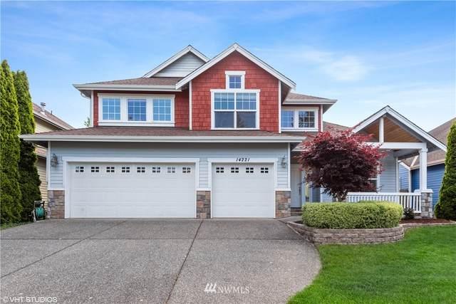 14221 15th Place W, Lynnwood, WA 98037 (#1786386) :: Better Properties Real Estate