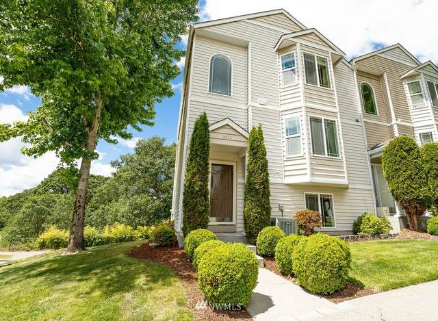 8412 13th Avenue SE, Olympia, WA 98513 (#1786399) :: Better Homes and Gardens Real Estate McKenzie Group