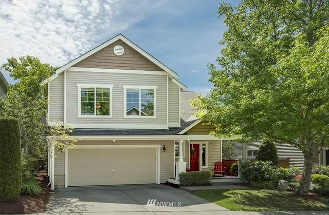 2512 194th Street SE, Bothell, WA 98012 (#1786421) :: Beach & Blvd Real Estate Group