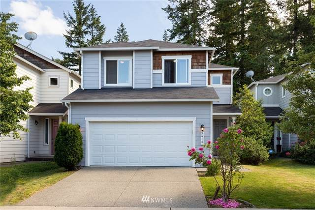 9618 191st Street Ct E, Puyallup, WA 98375 (#1786423) :: Commencement Bay Brokers
