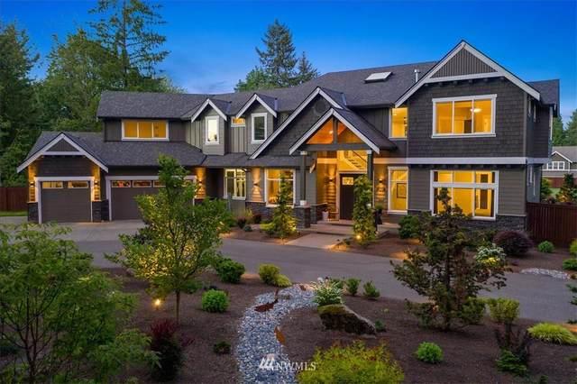 19008 168th Avenue NE, Woodinville, WA 98072 (#1786428) :: McAuley Homes