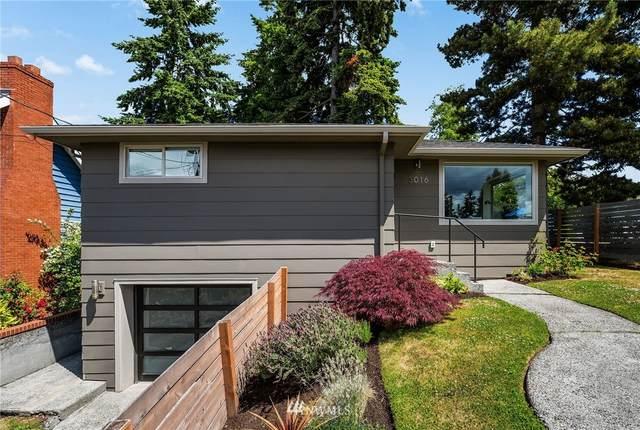 3016 50th Avenue SW, Seattle, WA 98116 (#1786454) :: Keller Williams Western Realty