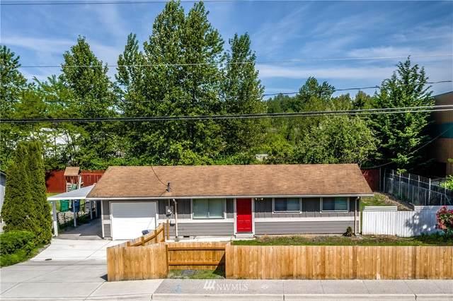 759 Valentine Avenue SE, Pacific, WA 98047 (#1786461) :: Home Realty, Inc