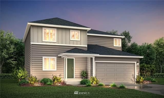 2318 Seven Oaks Street SE, Lacey, WA 98503 (#1786462) :: Keller Williams Western Realty
