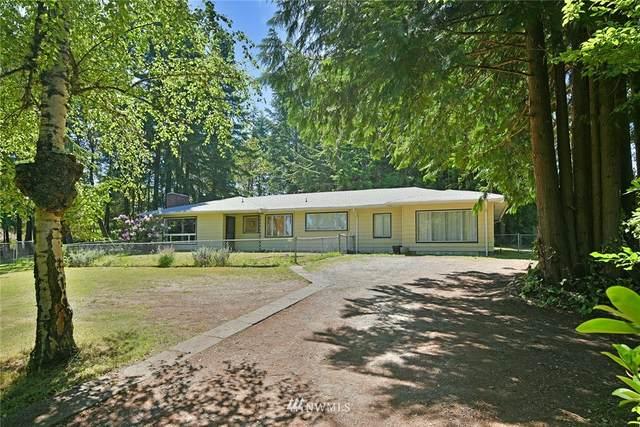 3529 Pine Road NE, Bremerton, WA 98310 (#1786465) :: Keller Williams Western Realty