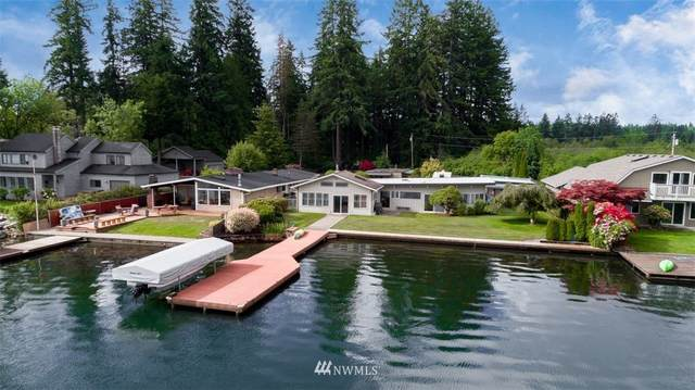 1317 Creso Road, Spanaway, WA 98387 (#1786469) :: Better Homes and Gardens Real Estate McKenzie Group