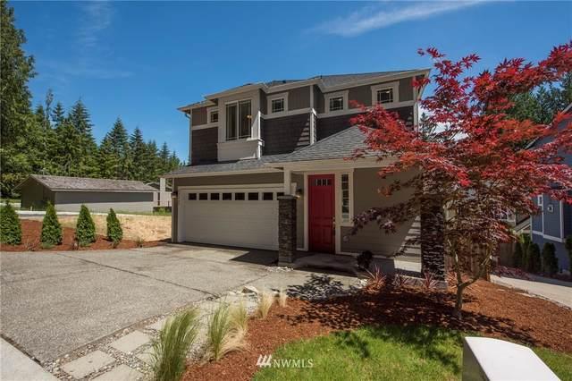 17409 3rd Avenue SE, Bothell, WA 98012 (#1786485) :: Beach & Blvd Real Estate Group