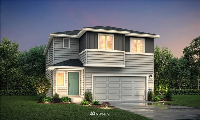 2244 Seven Oaks Street SE, Lacey, WA 98503 (#1786509) :: Keller Williams Western Realty