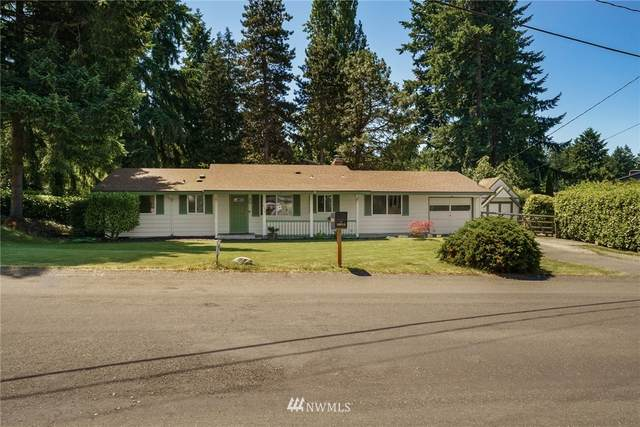 10914 110th Street SW, Tacoma, WA 98498 (#1786510) :: NW Homeseekers