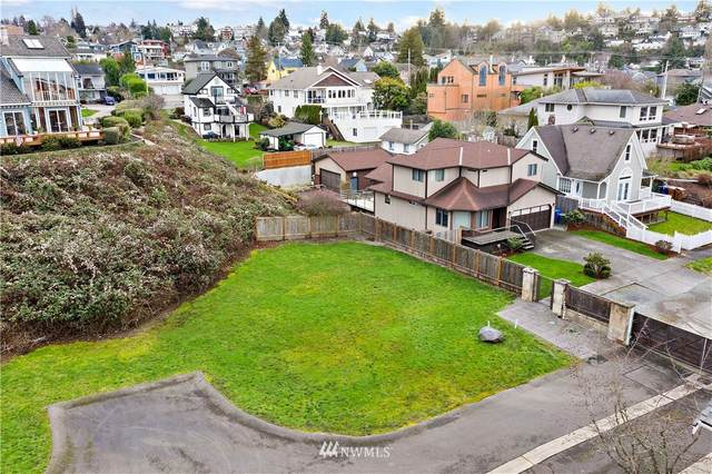 1920 N 29th Street, Tacoma, WA 98403 (#1786513) :: Commencement Bay Brokers