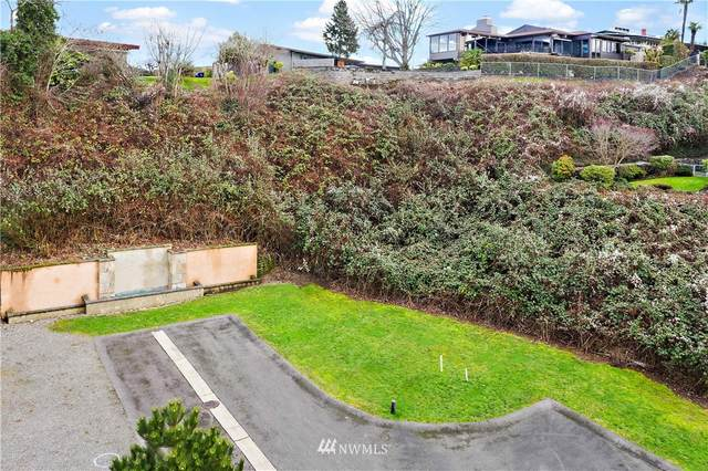 1910 N 29th Street, Tacoma, WA 98403 (#1786515) :: Commencement Bay Brokers