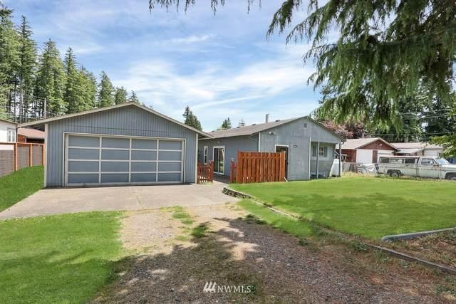 10109 204th Avenue E, Bonney Lake, WA 98391 (#1786519) :: Mike & Sandi Nelson Real Estate