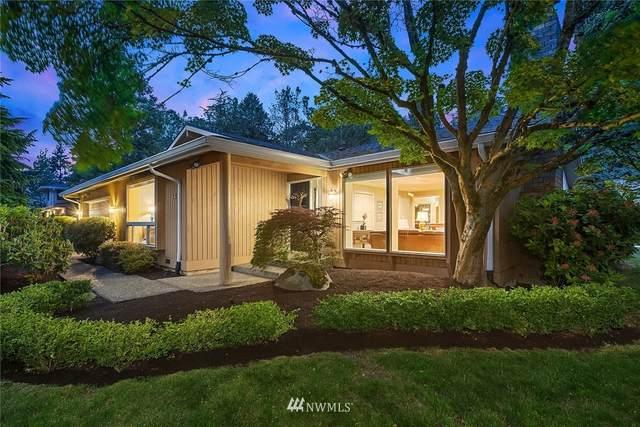 12 Lopez Key, Bellevue, WA 98006 (#1786538) :: Beach & Blvd Real Estate Group