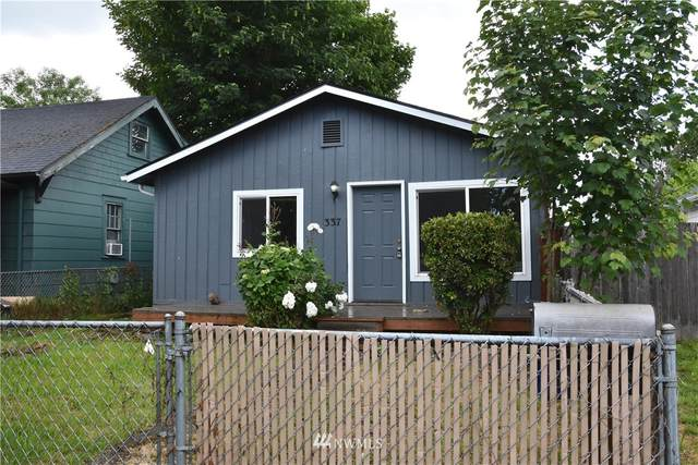 337 21st Avenue, Longview, WA 98632 (#1786544) :: Keller Williams Western Realty