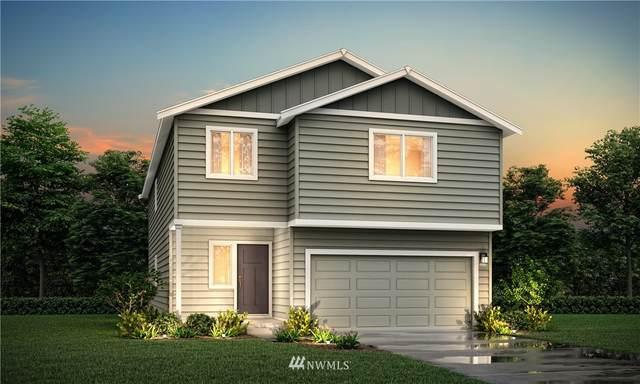 2310 Seven Oaks Street SE, Lacey, WA 98503 (#1786545) :: Keller Williams Western Realty