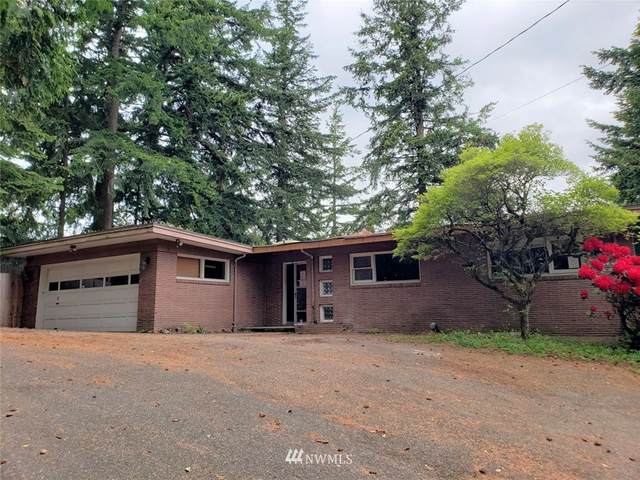 212 Highland Drive, Bellingham, WA 98225 (#1786563) :: Better Homes and Gardens Real Estate McKenzie Group