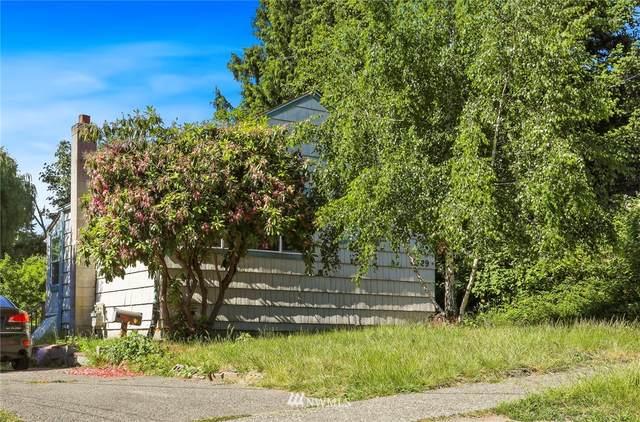 4329 Beveridge Place SW, Seattle, WA 98136 (#1786571) :: Keller Williams Western Realty