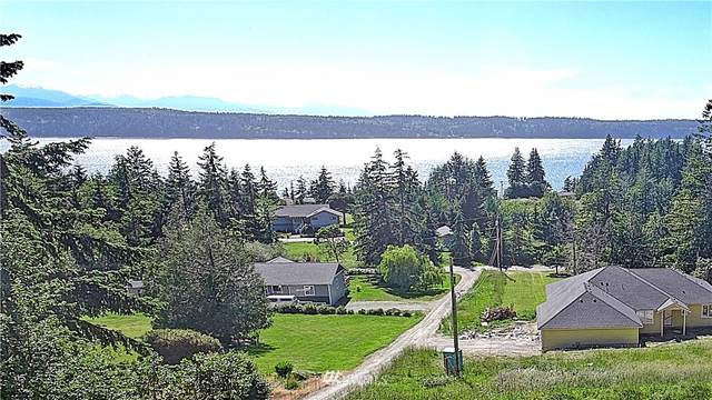 502 Rozeway Place, Camano Island, WA 98282 (#1786572) :: Stan Giske