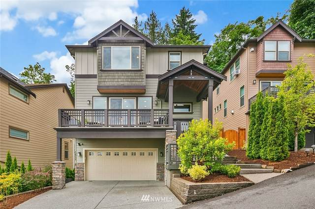 2659 NW Pine Cone Place, Issaquah, WA 98027 (#1786574) :: Keller Williams Western Realty