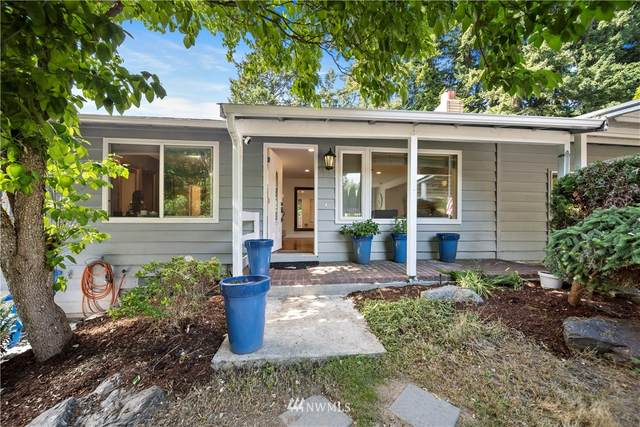 2915 193rd Place SE, Bothell, WA 98012 (#1786582) :: Beach & Blvd Real Estate Group