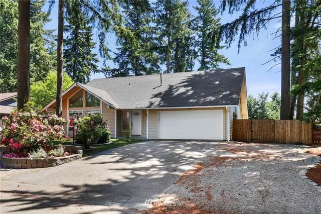 7101 Topaz Drive SW, Lakewood, WA 98498 (#1786602) :: Keller Williams Western Realty