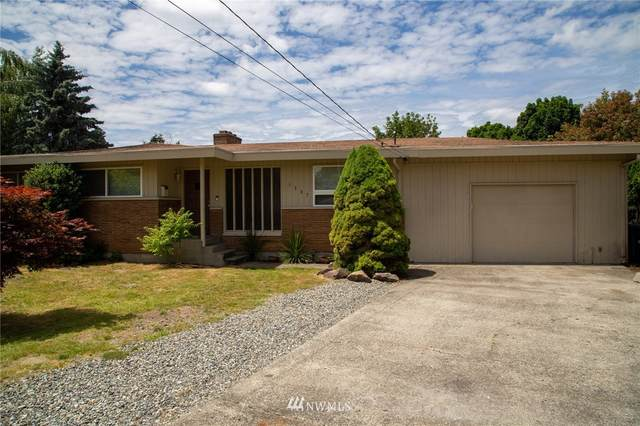1307 6th Place NE, Auburn, WA 98002 (#1786604) :: Keller Williams Western Realty