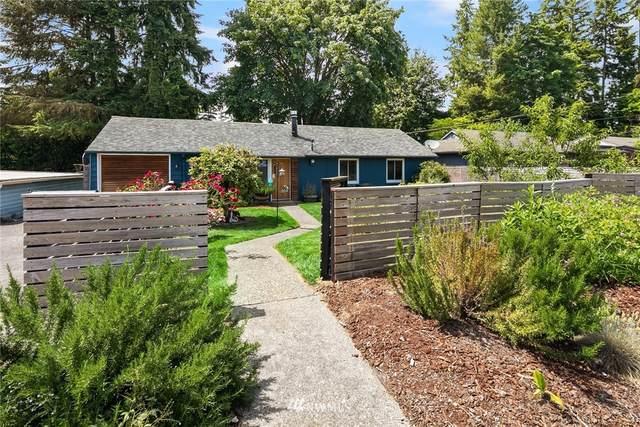 23304 50th Avenue W, Mountlake Terrace, WA 98043 (#1786607) :: Canterwood Real Estate Team