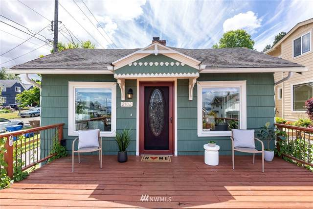 2102 N 26th Street, Tacoma, WA 98403 (#1786618) :: Commencement Bay Brokers