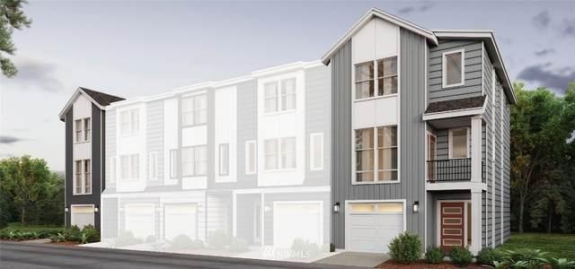 13717 Admiralty Way B1, Lynnwood, WA 98087 (#1786621) :: Better Properties Real Estate
