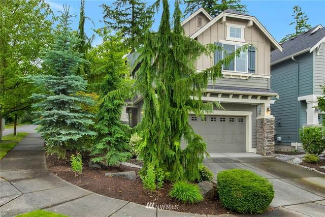 16203 41st Drive SE, Bothell, WA 98012 (#1786623) :: Alchemy Real Estate