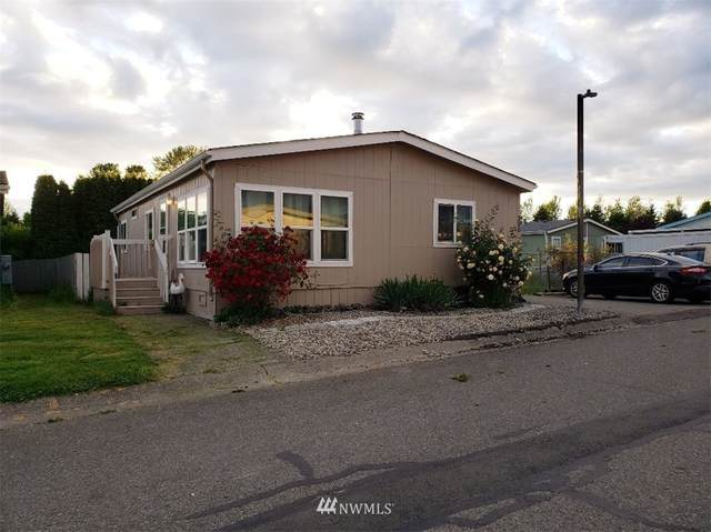 300 Grand Fir Drive, Enumclaw, WA 98022 (#1786634) :: Better Homes and Gardens Real Estate McKenzie Group